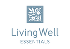 Living Well Essentials Aromatherapy & Massage