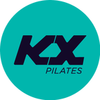 KX Pilates Red Hill