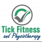 Tick Physiotherapy and Fitness