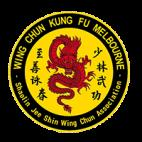 Wing Chun Kung Fu Greensborough Martial Arts