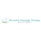 Remedial Massage Therapy Gold Coast