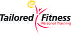 Tailored Fitness Personal Training
