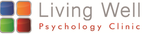 Living Well Psychology Clinic