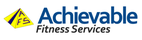 Achievable Fitness Services