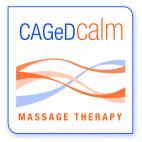 Caged Calm Remedial Massage