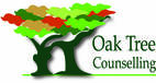 Oak Tree Counselling