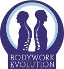 Bodywork Evolution