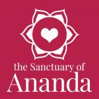 The Sanctuary of Ananda - By Appointment Only