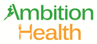 Ambition Health - Personal Training & Dietitian