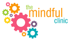 The Mindful Clinic