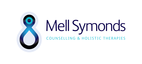 Mell Symonds Counselling & Holistic Therapies