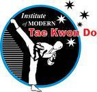 TERM 4 Free uniform Brookvale Taekwondo Classes and Lessons