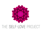Testimonial from Eloise King The Self-Love Project