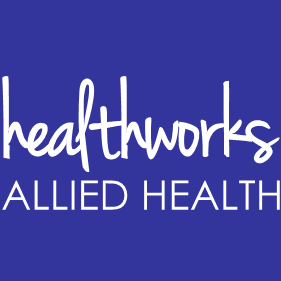 Healthworks Allied Health