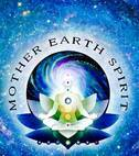 Mother Earth Spirit