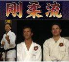 Okinawa Goju Ryu Karate Do Australia