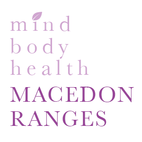 Mind Body Health - Macedon Ranges