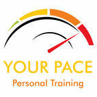 Your Pace Personal Training