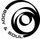 Kinross Body and Soul