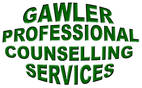 Gawler Professional Counselling Services