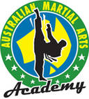 Australian Martial Arts and Fitness Academy