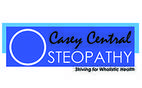 Casey Central Osteopathy