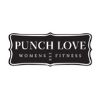 Punch Love Womens Fitness