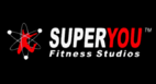 SuperYou Fitness