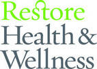 Andrea Hawthorne Naturopath and Nutritionist