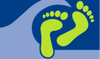 Dee Why Podiatry