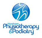 Horsham Physiotherapy and Podiatry