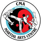 Campbelltown Martial Arts Centre