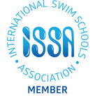 Swim Stars Swim School Pty Ltd