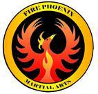 Fire Phoenix Martial Arts