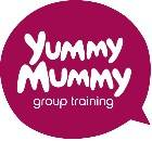 Yummy Mummy Group Training