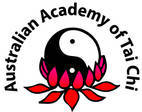 Australian Academy of Tai Chi and Qigong