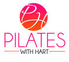 Pilates with Hart