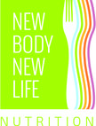 New Body New Life Nutrition