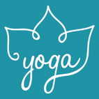 Winter Warmer Special Offer - Corporate Yoga, Mindfulness, Meditation South Brisbane Corporate Yoga