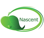 Nascent Skin and Beauty Clinic