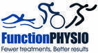 Function Physio - Gladesville