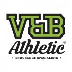 V&B Athletic