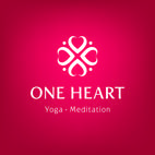 One Heart Yoga and Meditation