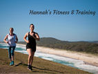 Hannah's Fitness & Training