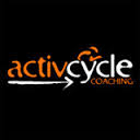 Activ Cycle Coaching