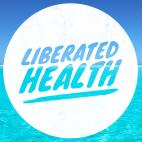 Liberated Health