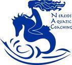 Nereids Aquatic Coaching