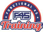 F45 Training Ferntree Gully