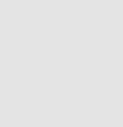 Lotus Natural Therapies. Epping 1